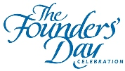 FoundersDay logo
