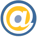me-at-logo