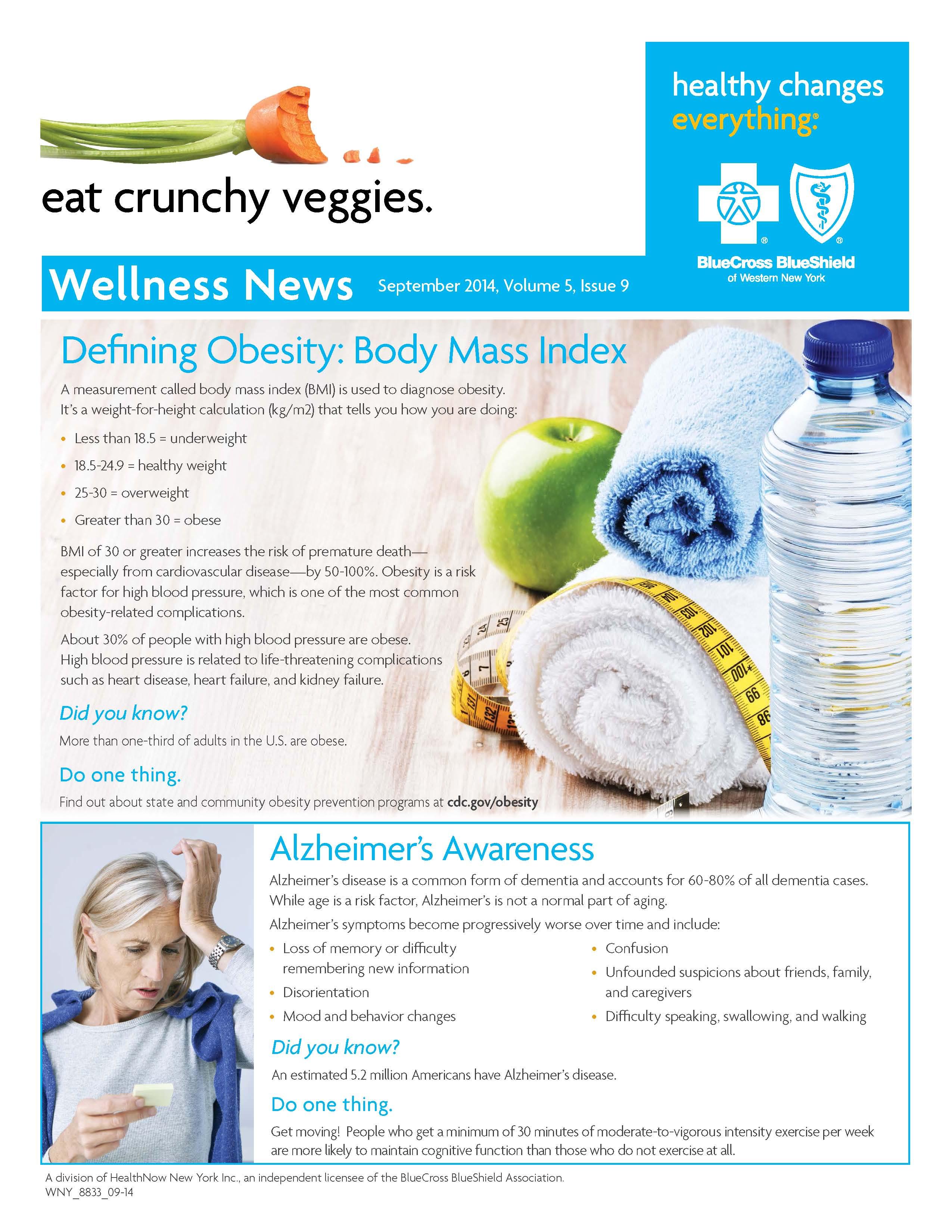 8833 Wellness News_SEPT2014_WNY_Page_1