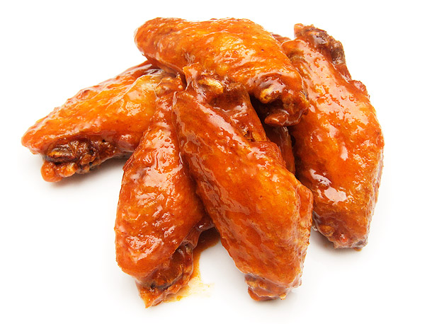 20120113-buffalo-wings-new-17