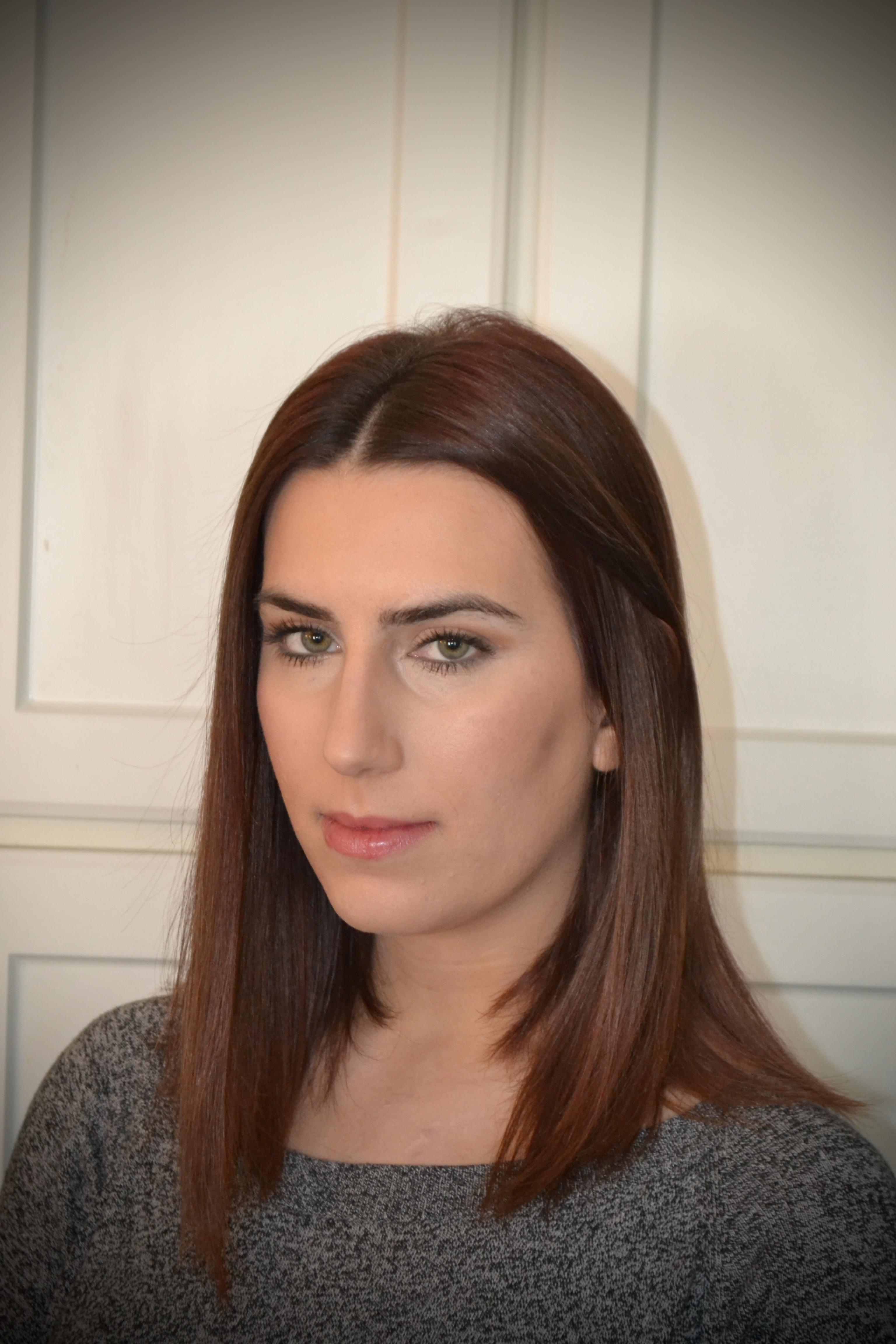 Emma Pagani