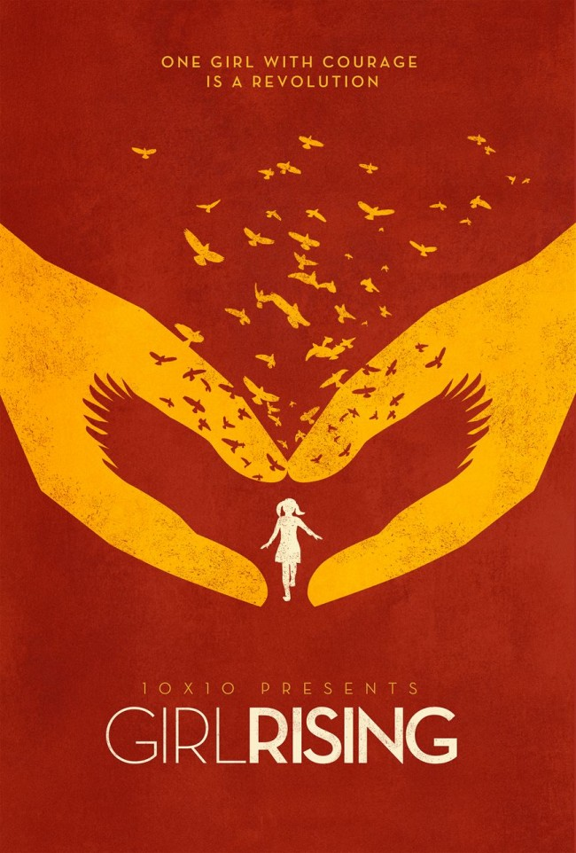 girl-rising-movie-poster-650x962