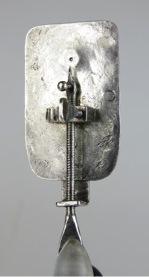 Leeuwenhoek-11-Bert