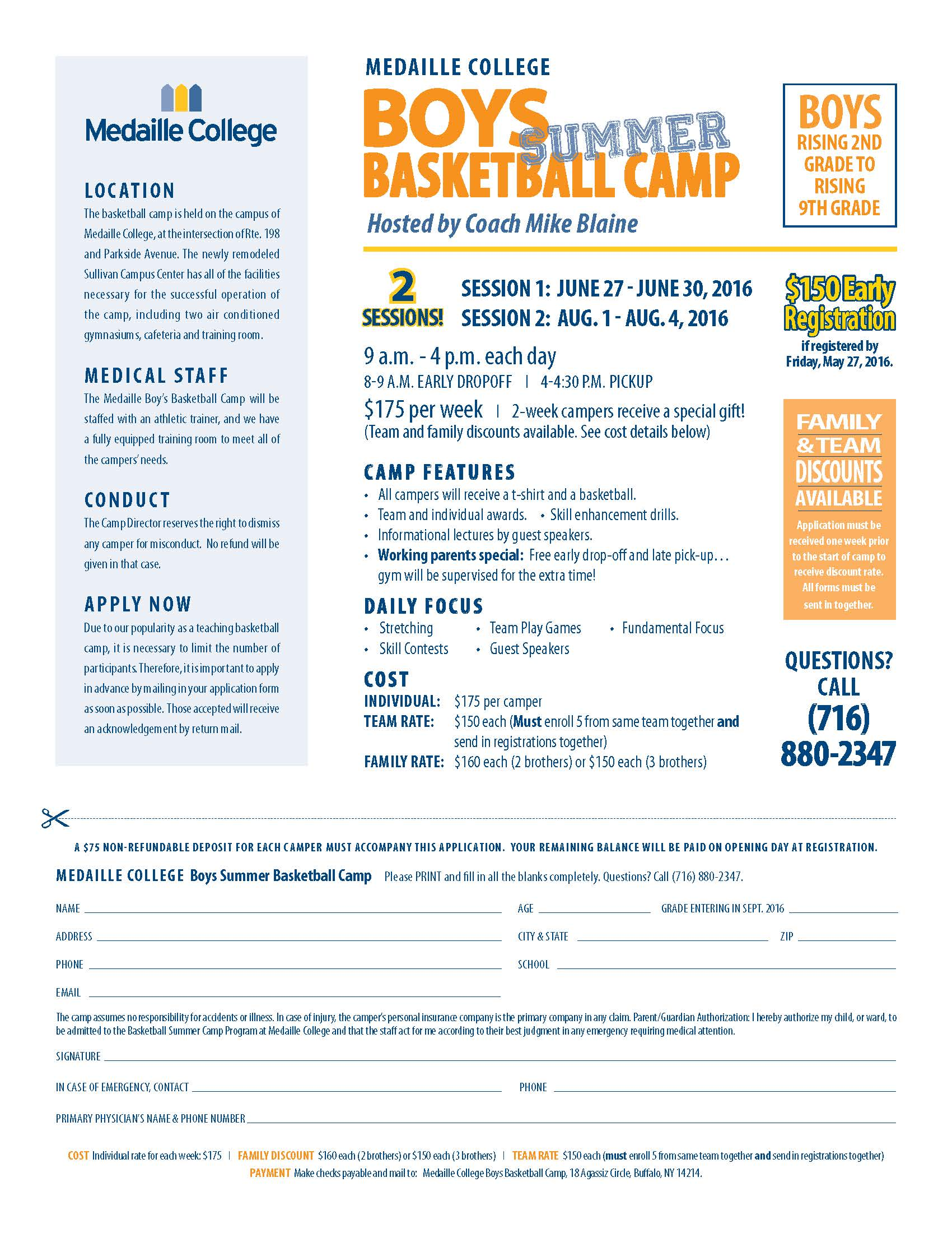 2016 Medaille Boys Basketball Camp Brochure_Page_2
