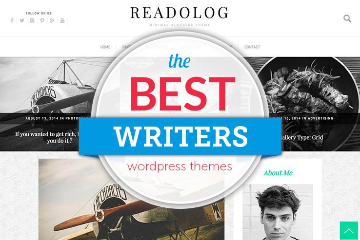 wordpress-themes-for-writers[1]