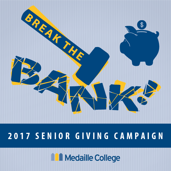 break the bank logo