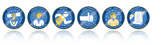 merit badges_1 (1)