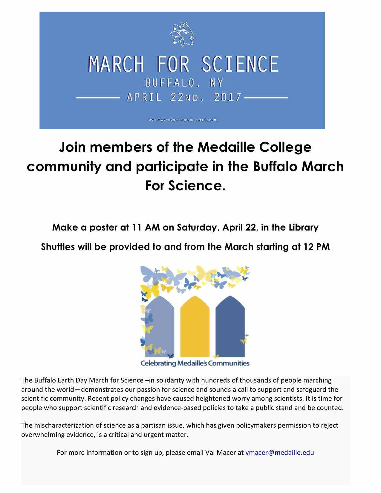 March4Science_poster