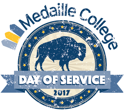 Day of Service 2017