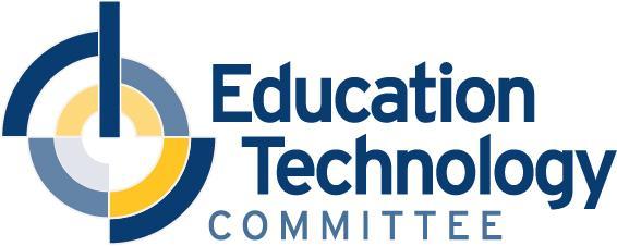 ETC Graphic