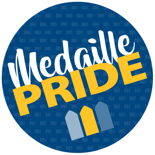 colors day medaillePride-FB-icon