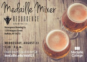 resurgence-brew-mixer-0717-600px