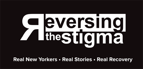 Reversing-the-stigma-invitation-teaser