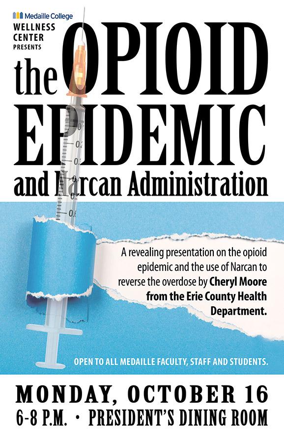 medHEALTH_OpioidPoster_8111_sm