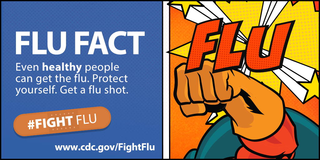 fight-flu-fact_healthy