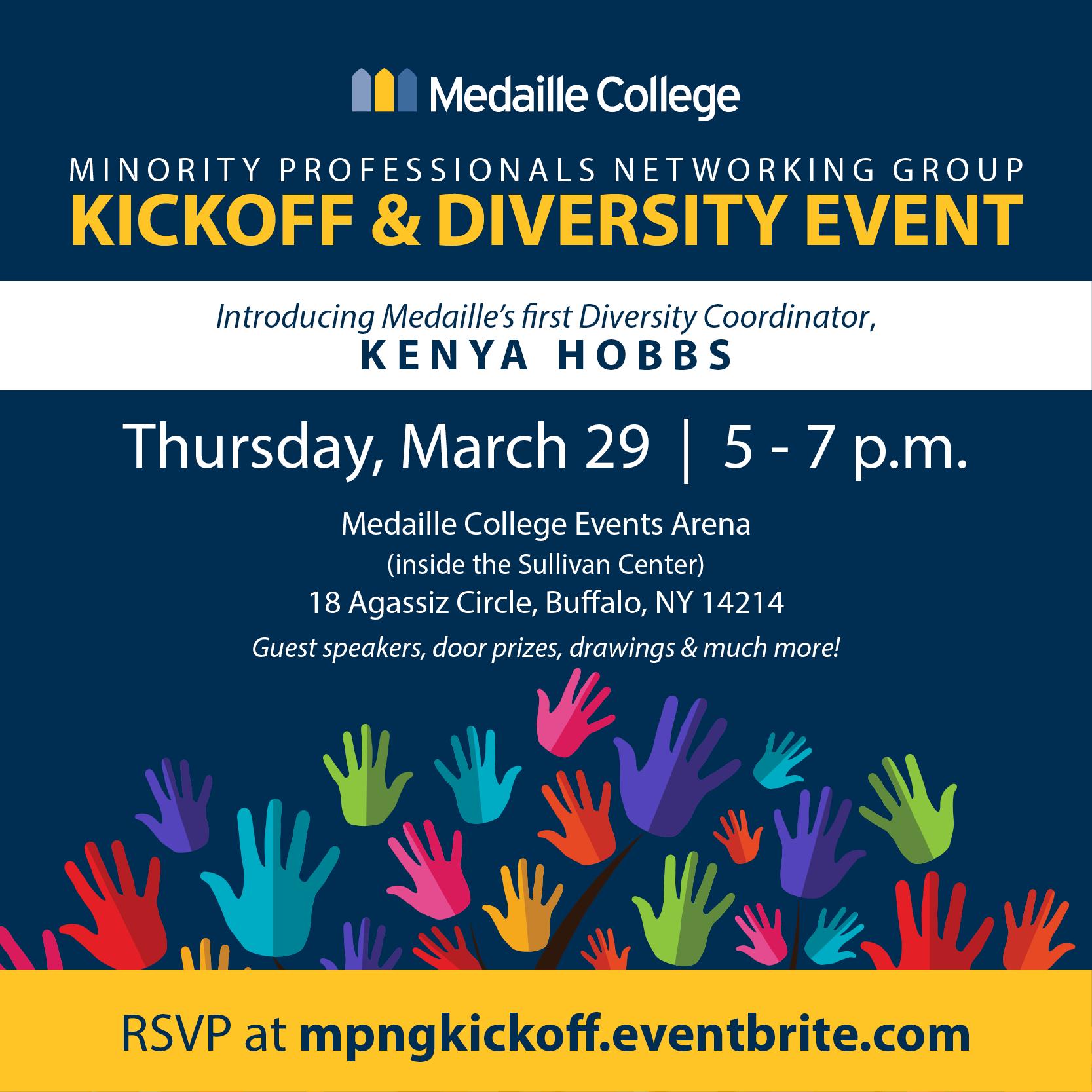 minority pros diversity event 800x800 0218