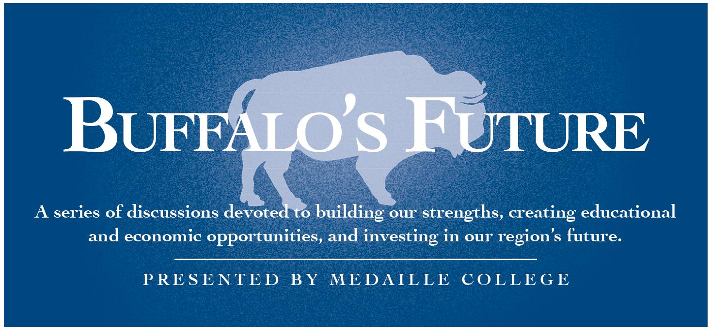 BuffalosFuture header (2)
