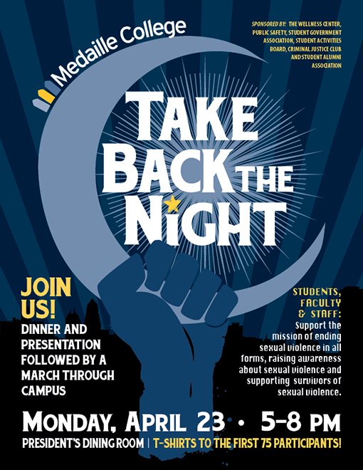 TakeBackTheNight2018 email