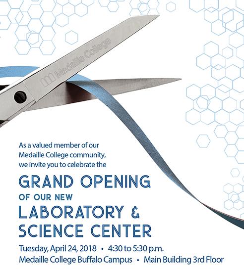 lab opening image