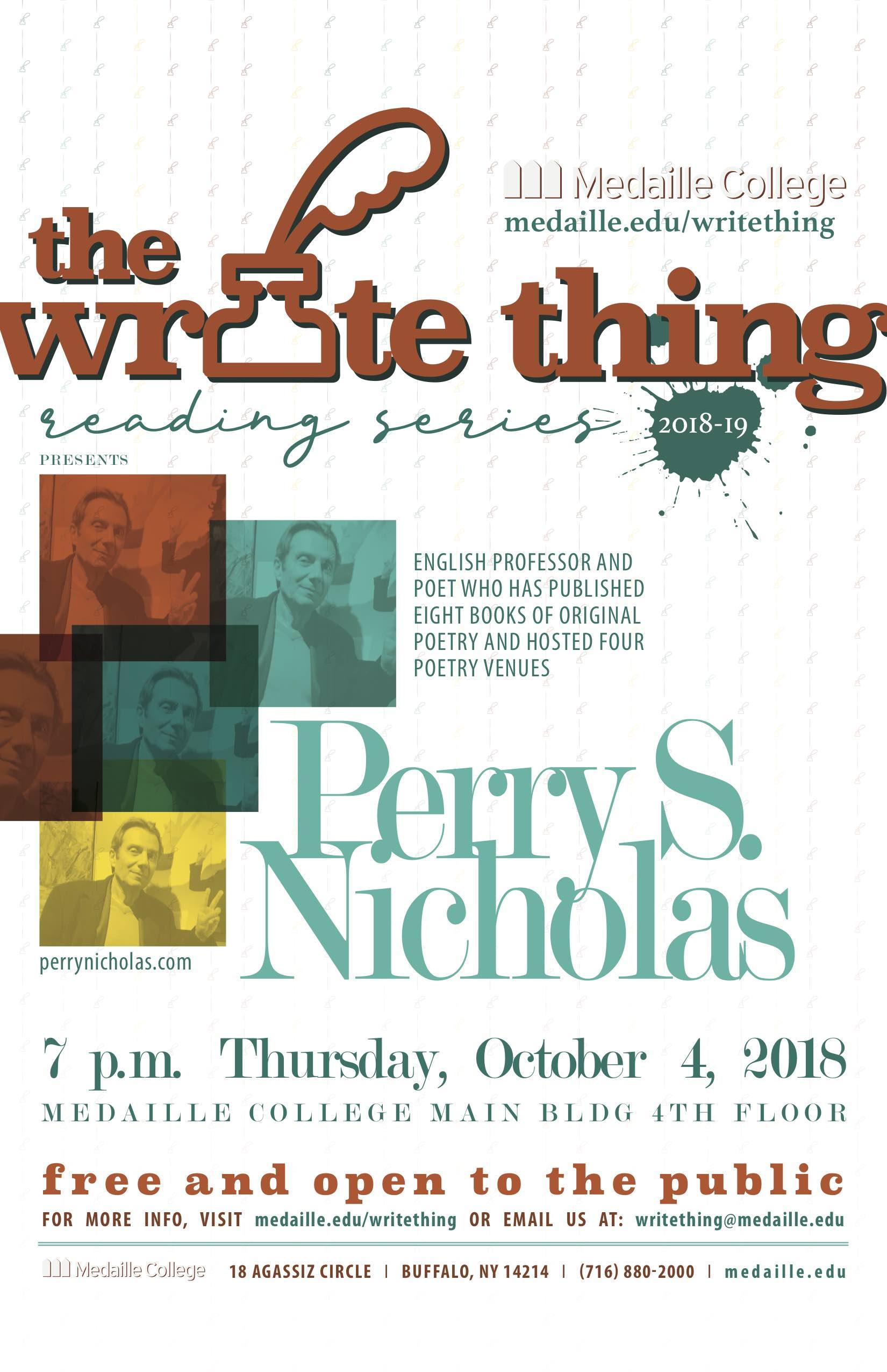 write thing 11x17 perry s nicholas 2018-19[1]