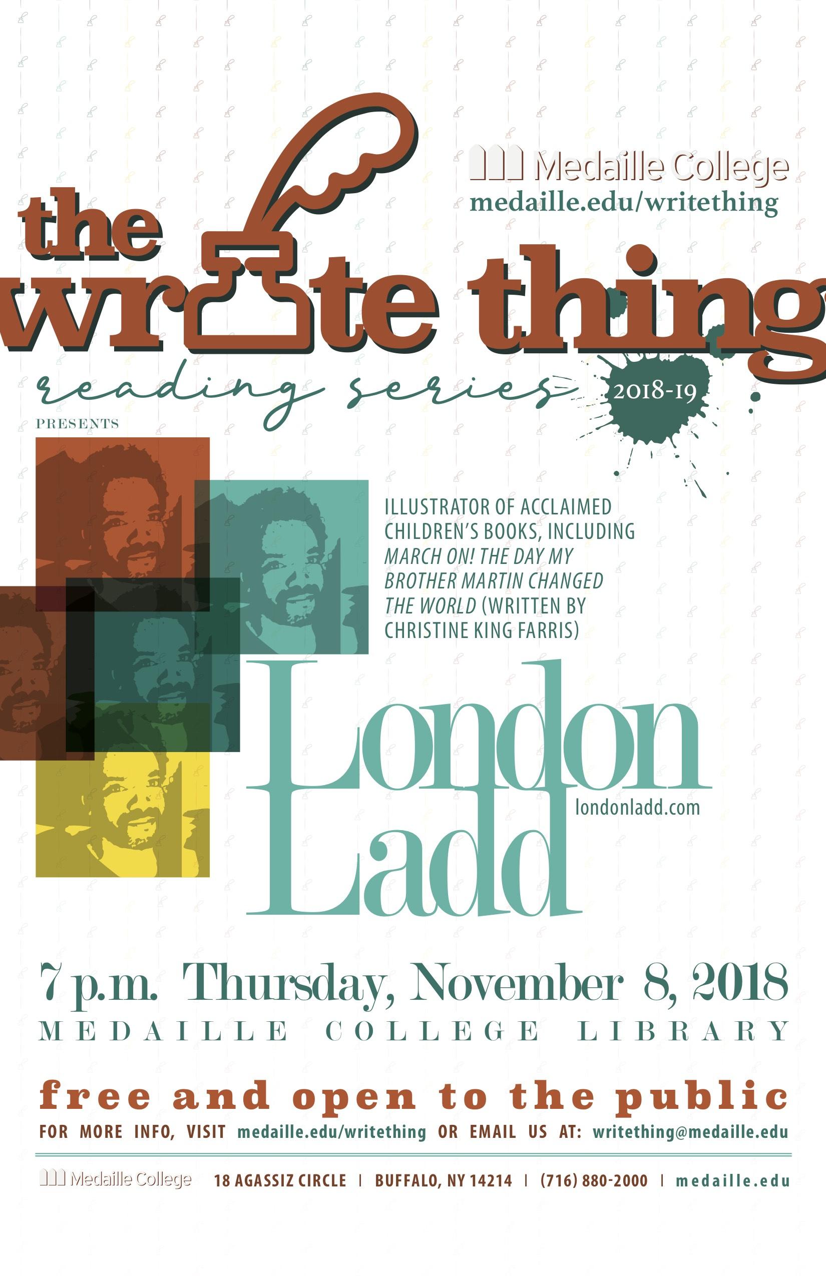 write thing 11x17 london ladd 2018-19[2]