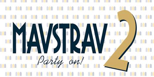 mavstrav 2 2019 - small