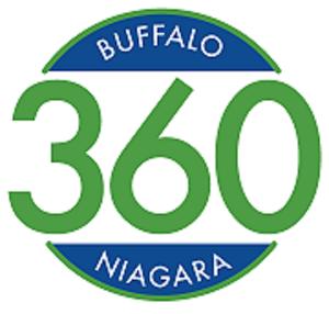 BN360-Logo-3