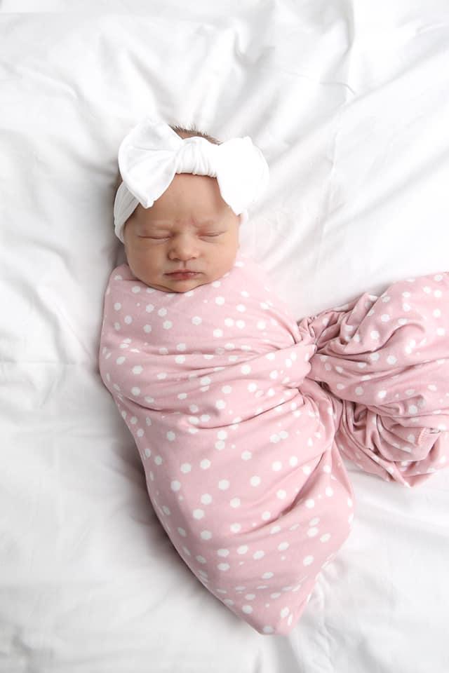 class note - Kozar (baby)