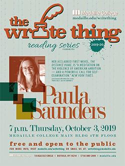 write-thing-poster-18x24-paula-saunders-2019-20-v2