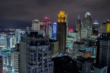 Detroit-smaller