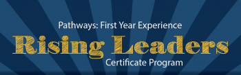 Smaller- Rising Leaders Cert. Program Logo 2